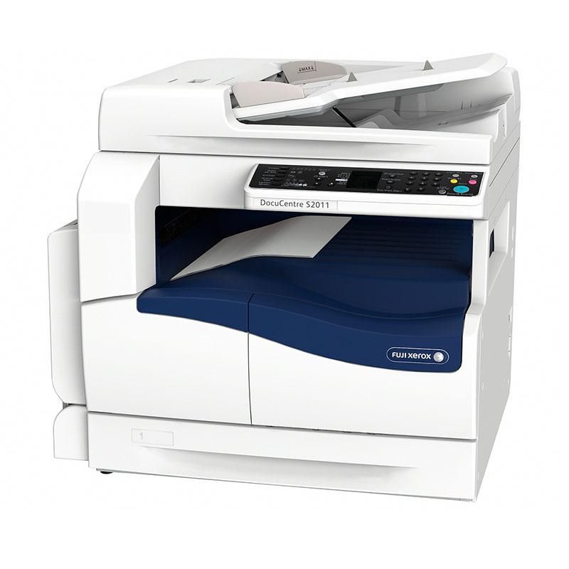 Máy photocopy Xerox S2110