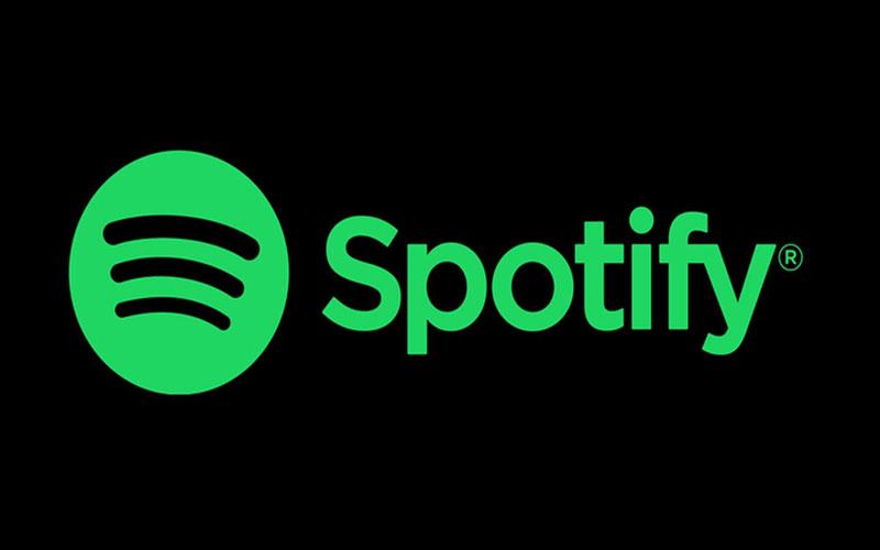 phan-mem-Spotify