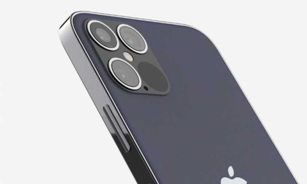 Camera của sản phẩm
