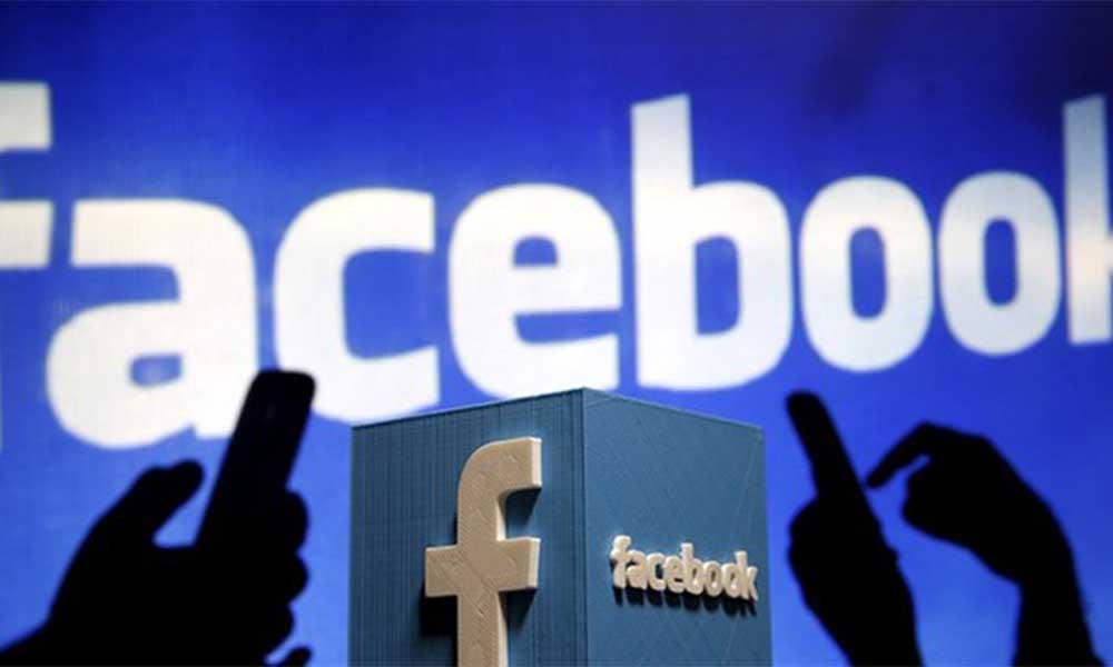 Lọc sở thích trên Facebook